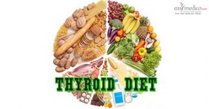 Thyroid-Diet.jpg-1