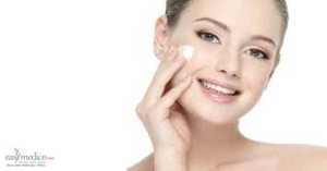 Unleashing the Five Best Ways to Prevent Acne in Teenagers