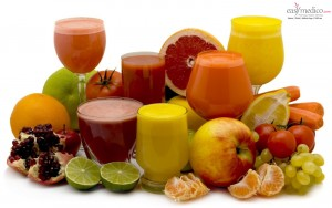 fruit-juice-10418-1680x1050