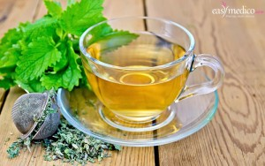 herbal-teas-for-relaxation-3