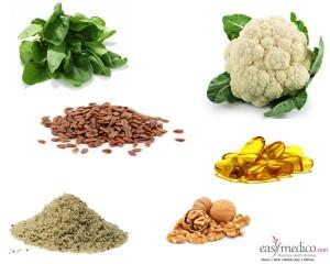 omega-3-foods-copy